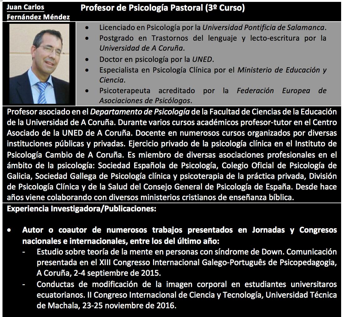 j_carlos_1