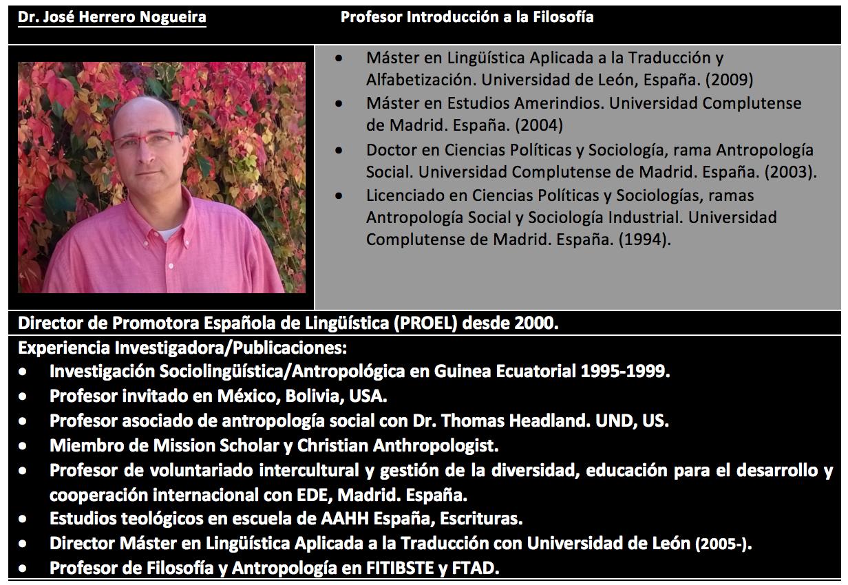 jose_herrero